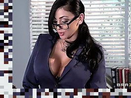 audrey bitoni teacher